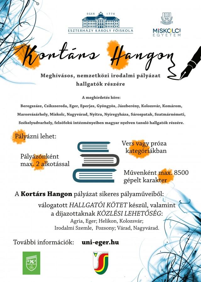kortars_hangon1
