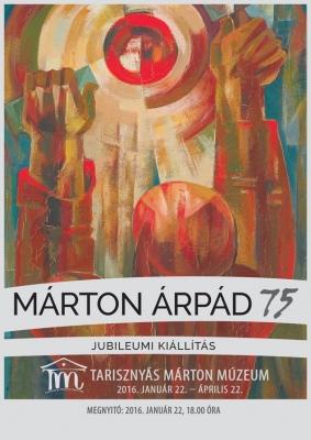 marton_arpad_kiallitas