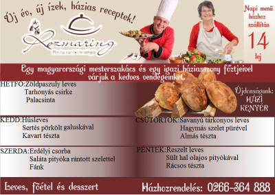 rozmaring_menu