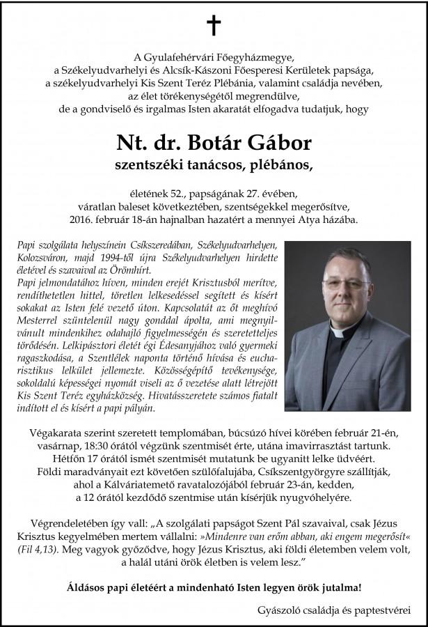 Gyaszjelento_Botar_Gabor