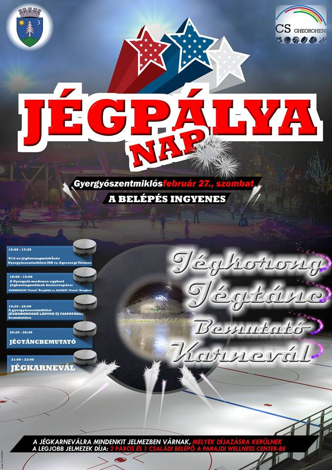 jegpalya_nap1