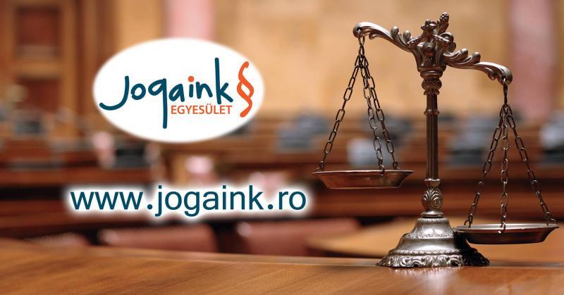 jogaink_egyesulet