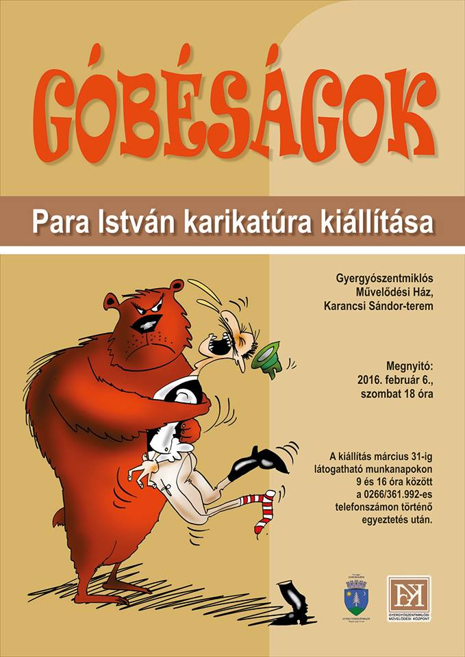 para_gobesagok