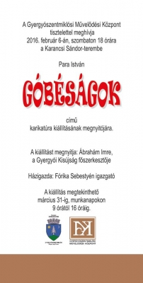 para_gobesagok2