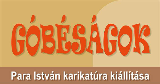 para_gobesagok3
