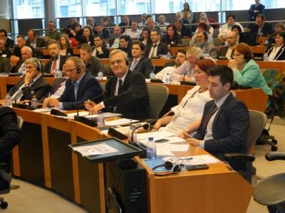 tokes_europai_parlament