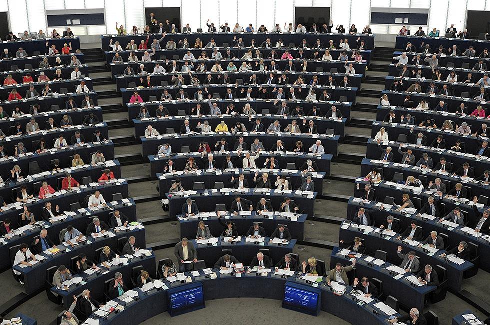 tokes_europai_parlament1