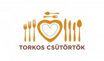 torkos_csutortok1