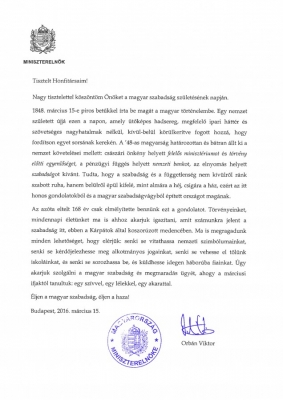 Határon-túli-magyar-honfitársainkhoz-2016.03.15