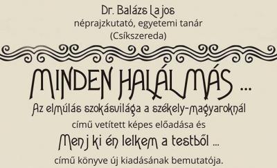 minden_halal_mas1
