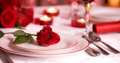 romantikus_vacsora1