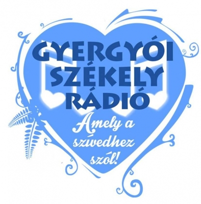 szekely_radio