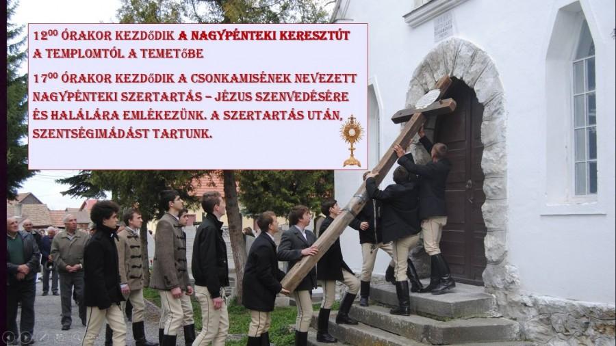 szent_miklos_plebania_nagyhet