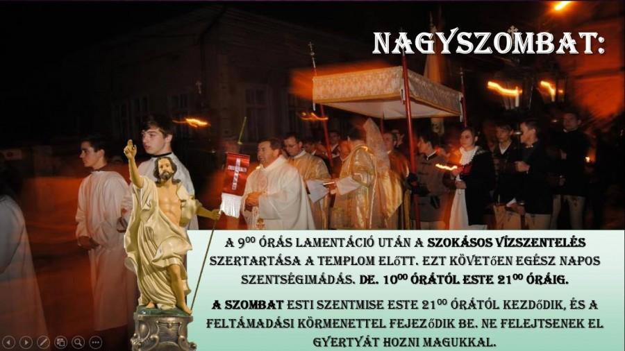 szent_miklos_plebania_nagyhet1