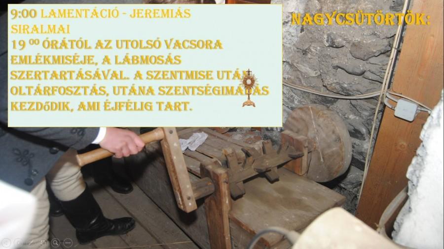 szent_miklos_plebania_nagyhet2
