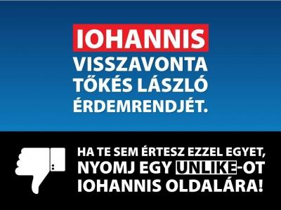 unlike_iohannis