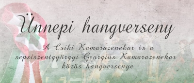 unnepi_hangverseny
