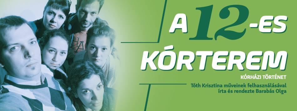 12-es_korterem1