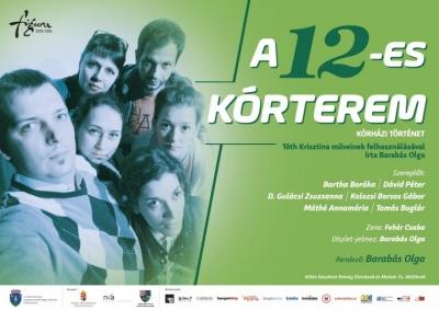 12-es_korterem2