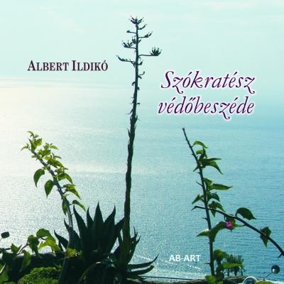Albert I. Szókratész védőb