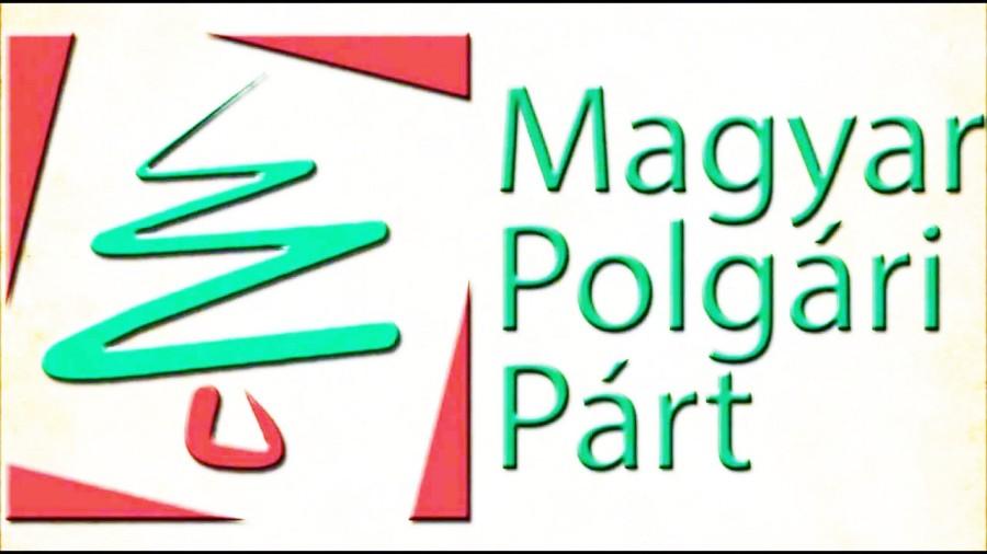 MPP_logo1