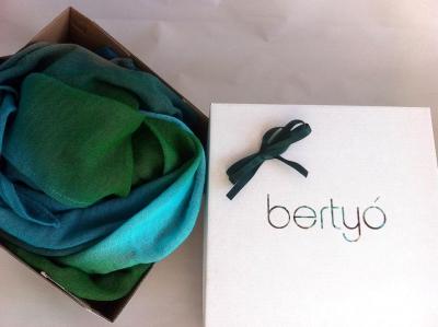 bertyo1