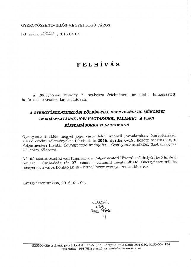 piac_felhivas