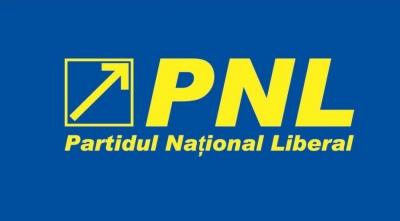 pnl_logo