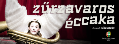 rin_zurzavar