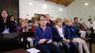 Anyak_napi_szentmise_Linz_3_Foto_Sebestyen_Margit