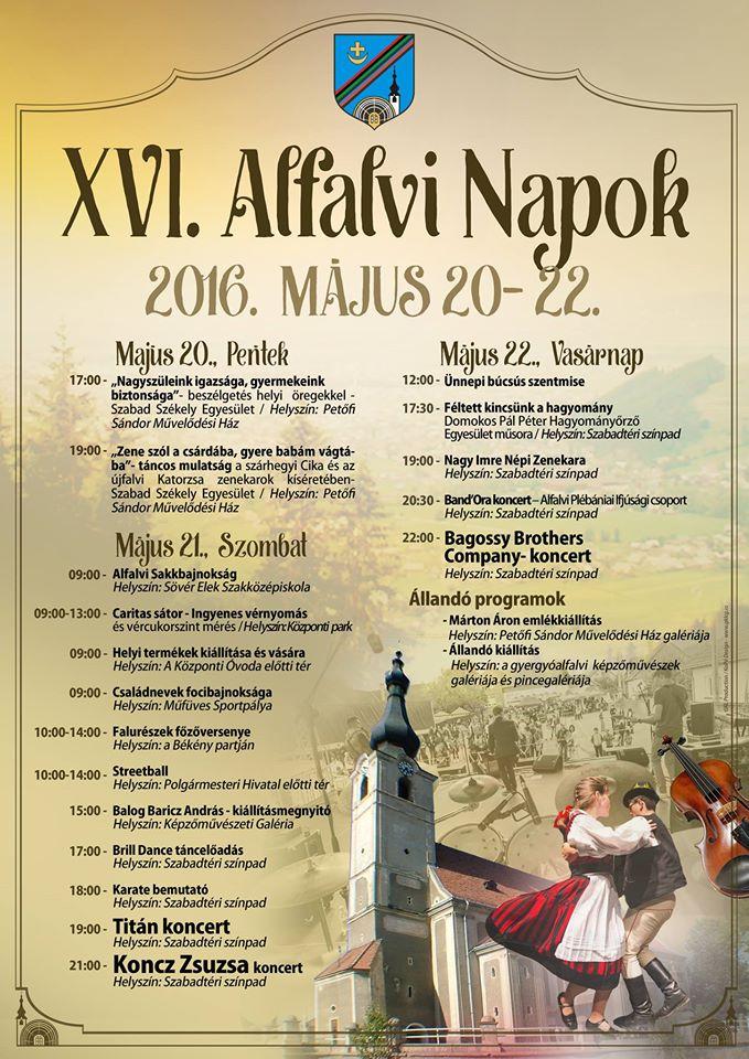 alfalvi_napok