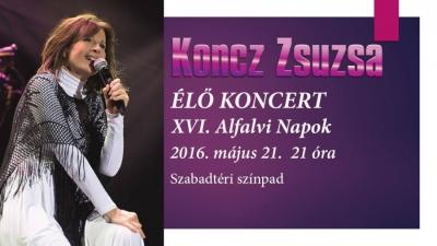 alfalvi_napok7