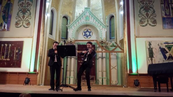 bracsa_koncert