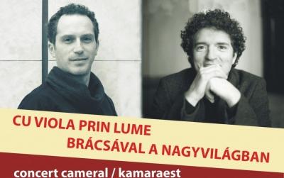 concert cameral 20 28 mai1