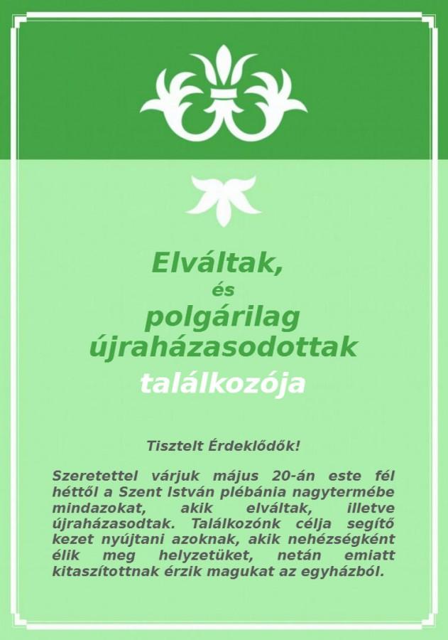 elvaltak1