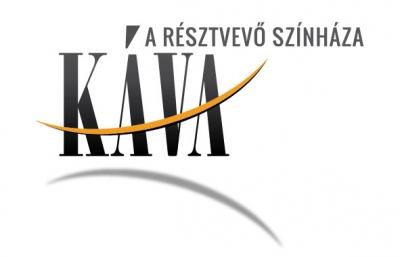 kava_logo1