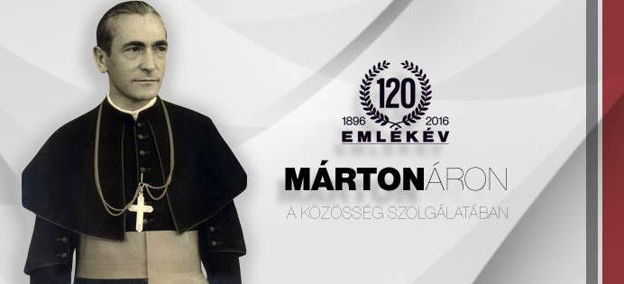 marton_aron_emlekev_rovid