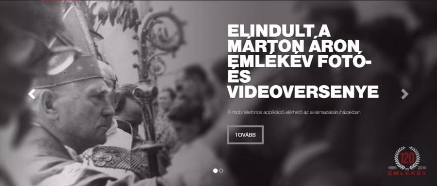 marton_aron_foto_videoverseny