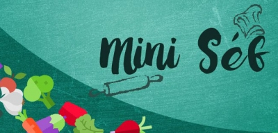 mini_sef2