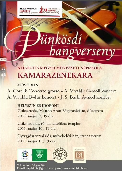 punkosdi_koncert