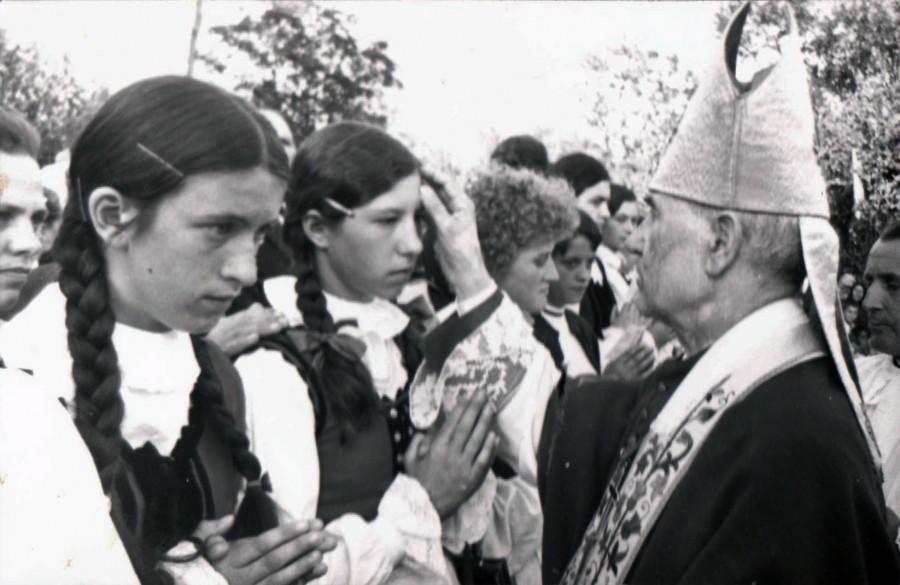 1972_Futasfalva