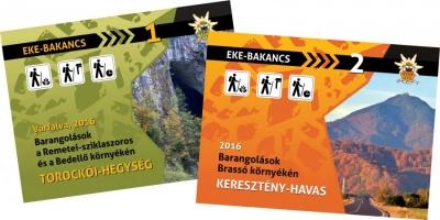 EKE-bakancs_1+2