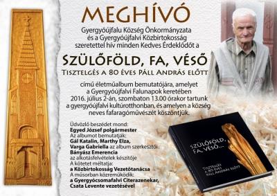 MEGHIVO_PALL_ANDRAS_KONYVBEMUTATO