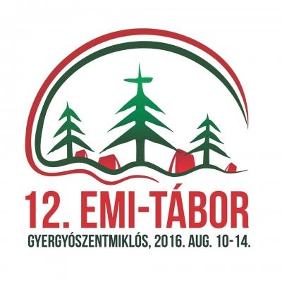 emitabor_logo-2016