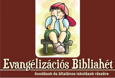 evangelizacios_tabor1