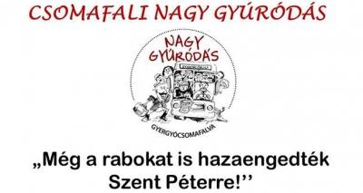 gyurodas1