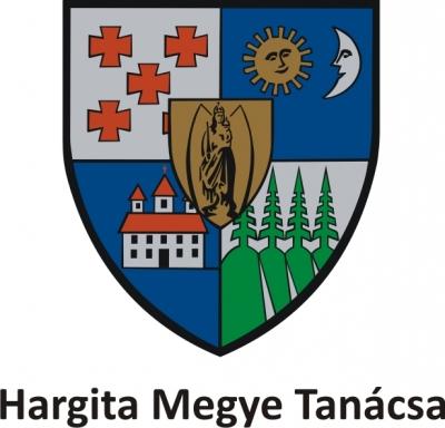 hargita_megye_tanacsa logo