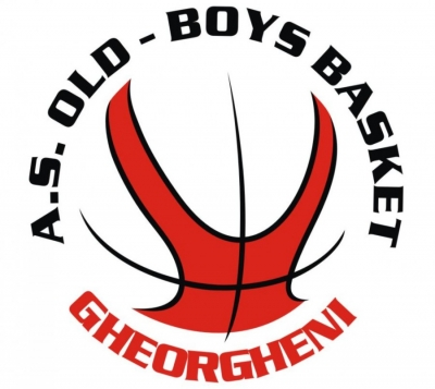 old_boys_baschet