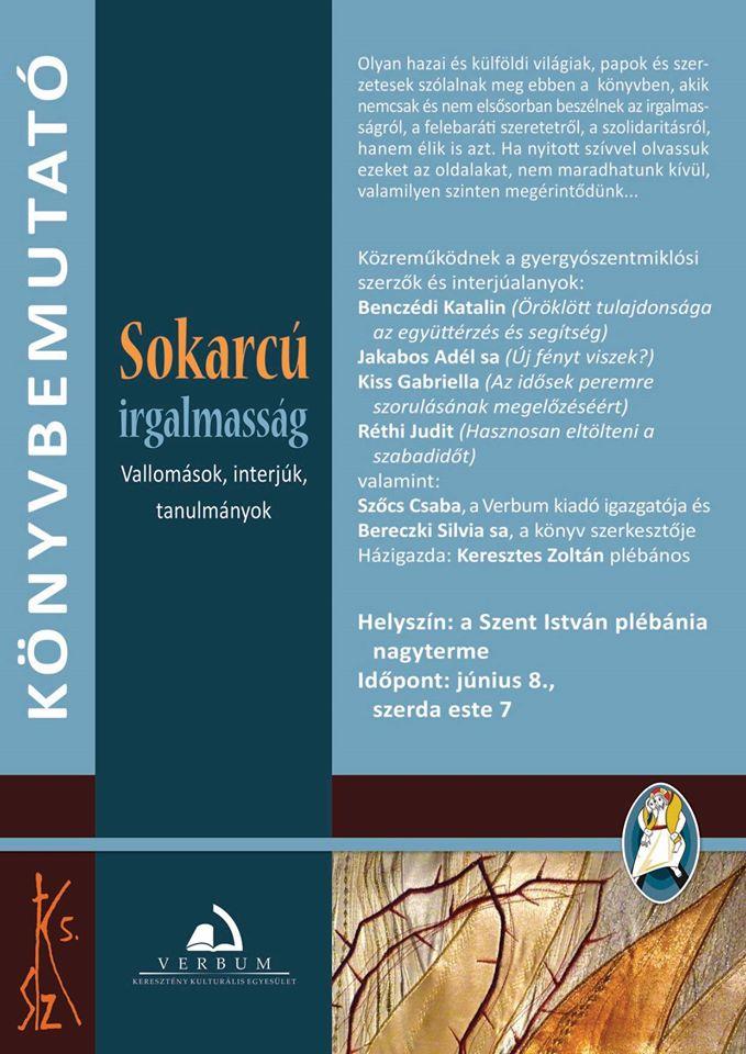 sokarcu