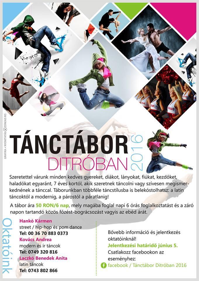 tanctabor